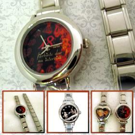 ceas cadou personalizat