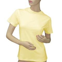 tricouri personalizate femei, color