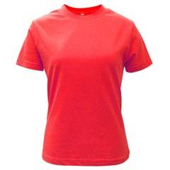 tricouri personalizate femei, rosu, orange, maroniu, violet