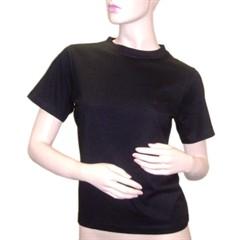 tricouri negre personalizate pt femei