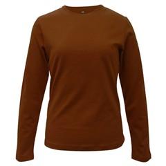 bluze femei personalizate