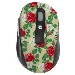 mouse personalizat cu poze