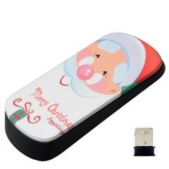 mouse wireless personalizat cu poze