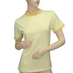 tricouri personalizate femei cu dungi