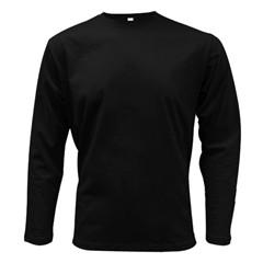 bluze barbati personalizate, negre