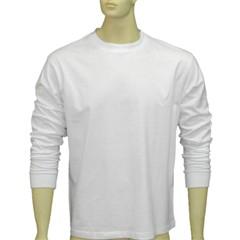 bluza personalizata alba, barbati