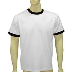 tricou dungi personalizat