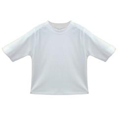 tricouri bebe personalizate