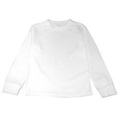 bluze copii personalizate
