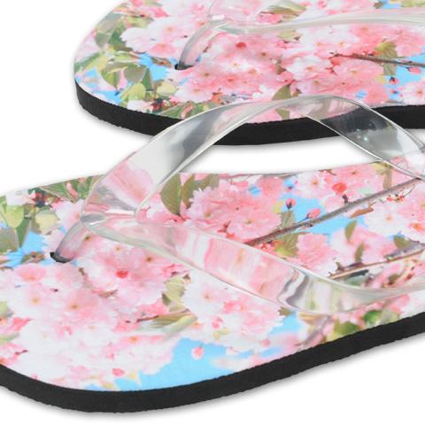 sandale personalizate pt femei