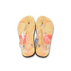 sandale copii personalizate