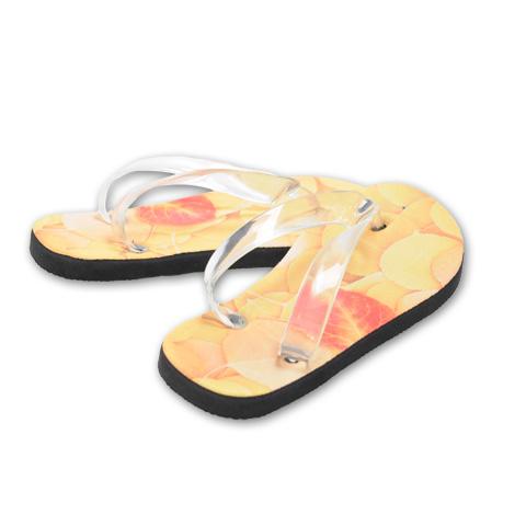 sandale personalizate pt copii