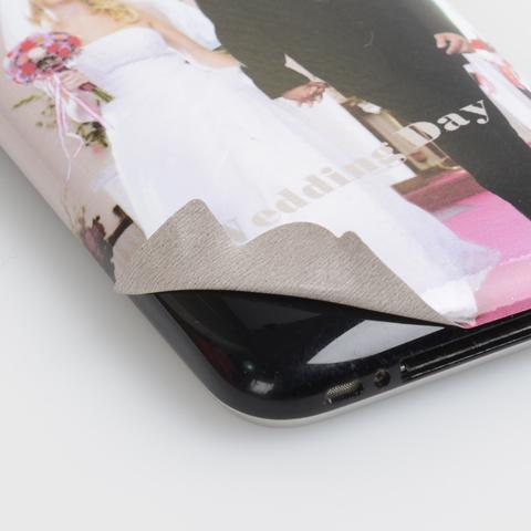 skin, sticker telefon iphone3g, 3gs personalizat