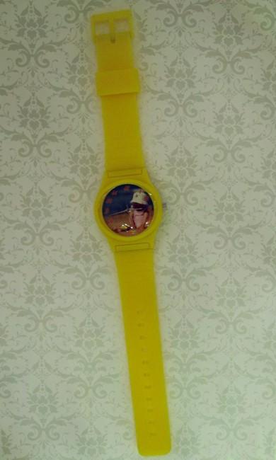 ceasuri colorate, cadouri pentru cei mici, personalizate
