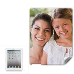 skin, sticker tableta ipad 2