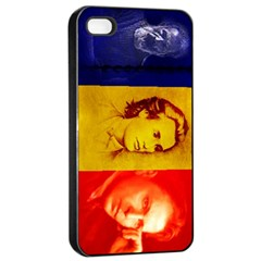 carcasa personalizata smartphone apple iphone 5