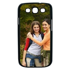 Carcase smartphone samsung galaxy personalizate