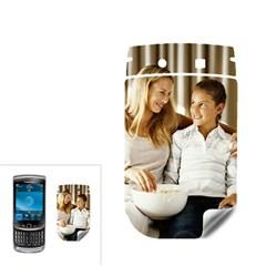 skin, stickere smartphoneuri blacberry personalizate cu propriile poze
