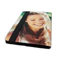 geanta pentru tableta apple ipad mini, personalizata cu propriile poze