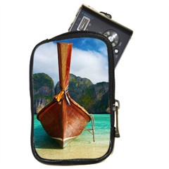 husa aparat foto personalizata