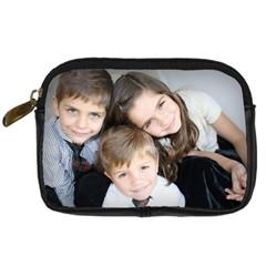 huse aparate foto personalizate
