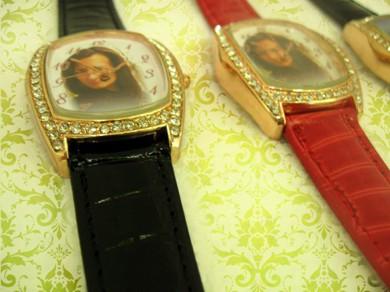 ceasuri de mana, cadouri personalizate