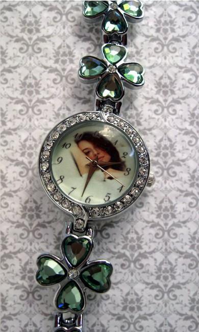 ceasuri de mana pentru femei, luxoase, personalizate