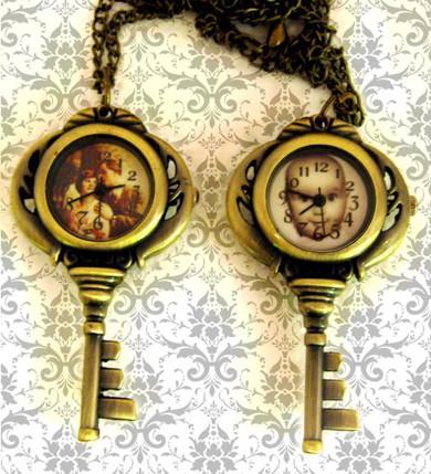 ceasuri cheita personalizate cu poza