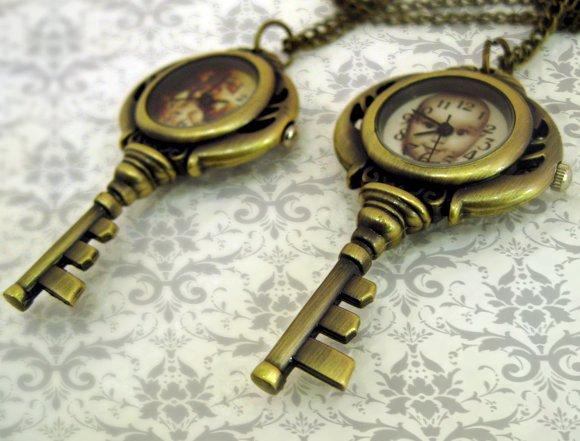 ceas cheita, cadouri personalizate