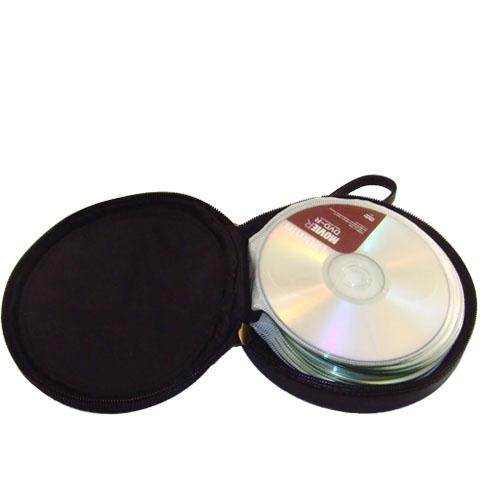 suport 20 cd/dvd personalizat