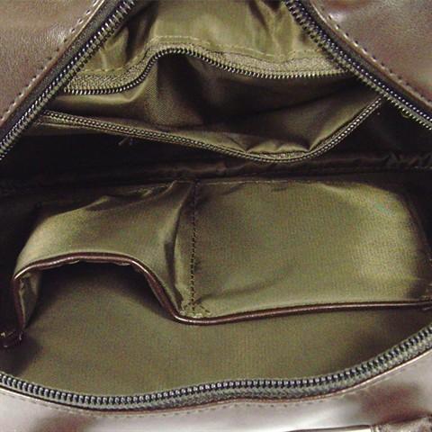 geanta personalizata femei