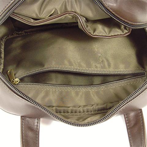 interior geanta personalizata femei