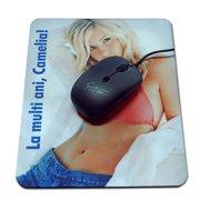 mousepad personalizat personalizat cu poze