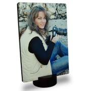 panel foto personalizat, dreptunghi mic