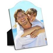 panel foto mare personalizat cu poza