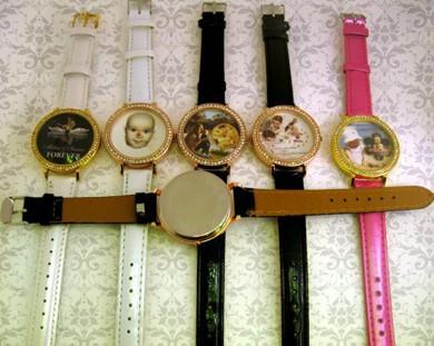 ceasuri de mana mari, pentru ea, cadouri personalizate