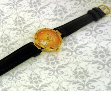 ceasuri de dama, cadran cu propria poza, cadouri personalizate pt femei