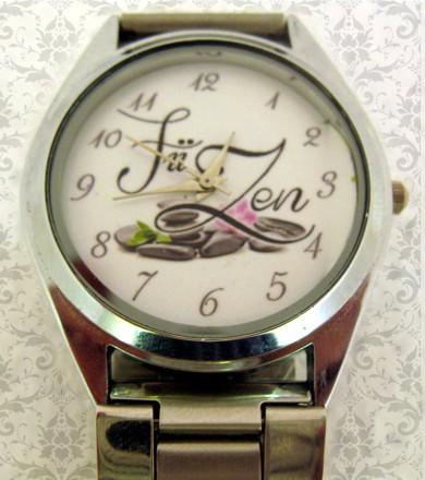ceasuri de mana, curea metalica, mic, personalizat