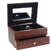 cutii bijuterii personalizate