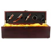 cutii vin cadouri personalizate