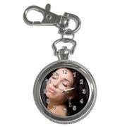 ceasuri breloc personalizate