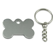 medalioane personalizate pentru animale, tag