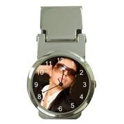 ceasuri personalizate cu poze