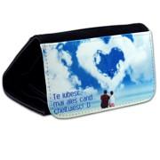 portofel textil mare personalizat