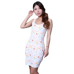rochie personalizata pe toata suprafata