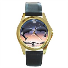 ceasuri de mana personalizate
