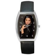 ceasuri de mana personalizate cadouri speciale