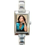 ceas de mana pt femei personalizate cadouri