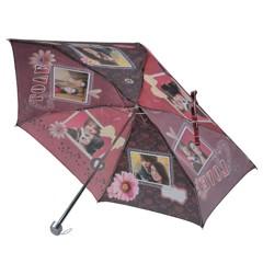 umbrele personalizate cu poze, cadou pt ea
