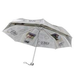 mini umbrele personalizate cu poze